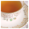 sholio: Made by <lj user=foxglove_icons> (Tea)