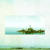 sholio: Made by <lj user=aesc> (Atlantis city)