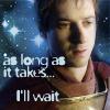 rory_the_roman: (Wait)