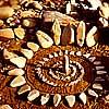ashtoreth: (spiral garden)