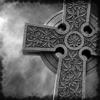 ashtoreth: (ancient wisdom)