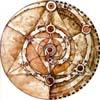 ashtoreth: (geometric sigil)