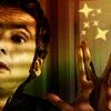 "enelya_fefalas: (Doctor Who ""Salute"")"