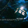 "enelya_fefalas: (Doctor Who ""TARDIS. Home"")"