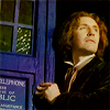 "enelya_fefalas: (Doctor Who ""Eight & TARDIS"")"