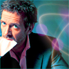 enelya_fefalas: (Gregory House)