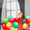 bankai: (it's a party & i'm invited.)