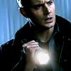 wheresthepie: (Sammy?)