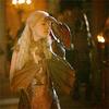 rosewood: (daenerys - dragons)