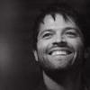 decadency: (smile forever)