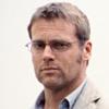 samantilles: (SG-1: Daniel Backlit Know-it-all)