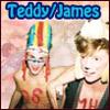 nerakrose_ficarchive: (teddy/james)