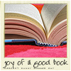 theantijoss: (Books - Joy of a Good Book)