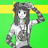 nidorina: (pkmn | they validate her artsiness)