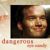arnica: (dangerous eyecandy)