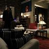 kalel_ofkrypton: (Apartment home)