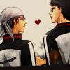 graychalk: (InuKai - heart)