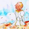 childofthefullmoon: (petals)