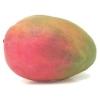 mangofandango: (mango!)