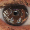 mangofandango: (eye photo)
