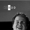 mangofandango: (joss/ gambits_rogue/ joss = god)