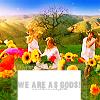 mangofandango: (btvs/ lit_glitter/ we are as gods)