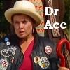 kalypso: Dr Ace (Ace)