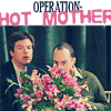 mangofandango: (ad/ floatingicons/ operation hot mother)