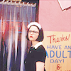mangofandango: (misc/ mouthfullofdust/ ghost world adult)