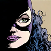 catwoman: (251)
