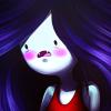 notsweetenough: (blushing)