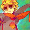 asherdashery: (knight)