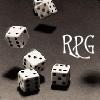 ayascythe: (RPG ~ dice)