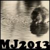 muskratjamboree: (MJ2013)