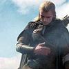 bow_of_the_galadhrim: (Pray)