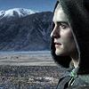 bow_of_the_galadhrim: (Sleepless night)