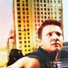 kj_svala: (Avengers Hawkeye)
