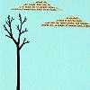 austin4564: (tree)