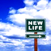 ext_13514: (new life)