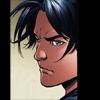 gothamredbird: ([Tim] I was having a moment)