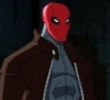 star_of_airdrie: (redhood2)