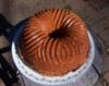 outflewtheweb: (cake) (Default)