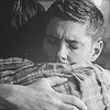 wheresthepie: (sam hug)