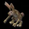 random_bunny: (bunny) (Default)
