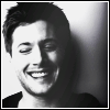 jb_slasher: jensen ackles (let your troubles roll by)