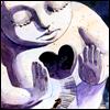 eumelia: (little desire - heart)