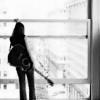 berserkide: (girls with guitars) (Default)
