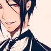 thebutler_serving: (The butler † watching)