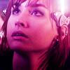 umadoshi: (W13 - Claudia looking up (vampire_sessah)