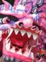 jolantru: (dragon)